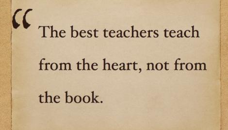 amazing-teacher