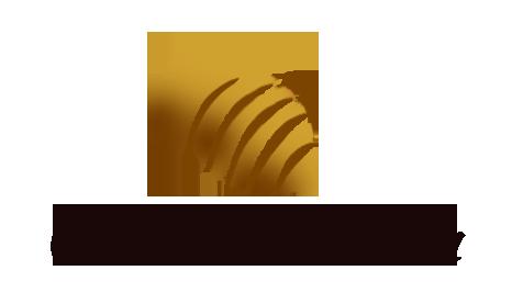 new-acorn-award